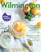 Wilmington Magazine Mar-Apr 2017