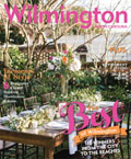 Wilmington Magazine July-August 2016