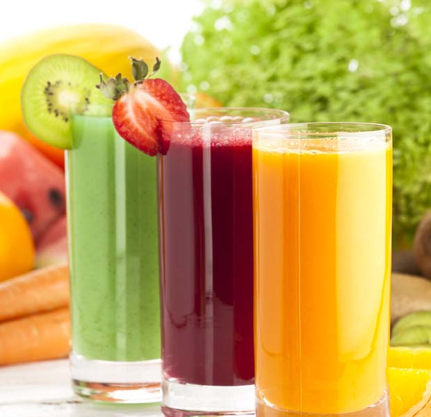 healthy veggie and fruit smoothies recipes frozen fruit healthy or not
