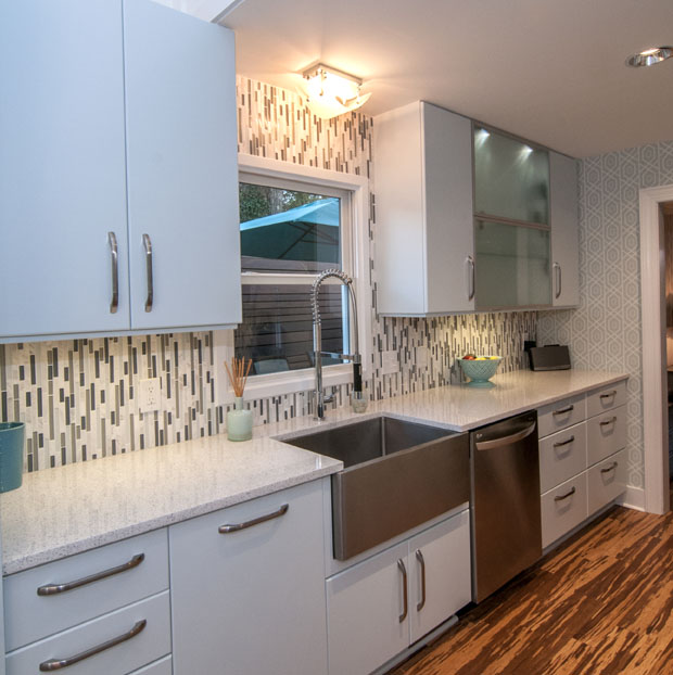 kitchen blueprints and kitchen and bath design studio remodels