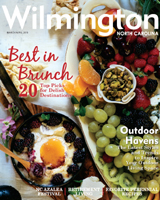 Wilmington Magazine Mar-Apr 2019