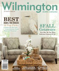 Wilmington Magazine Sept-Oct 2016