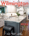 Wilmington Magazine Jan-Feb 2017