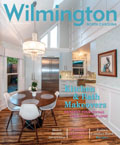 Wilmington NC Magazine Jan-Feb 2014