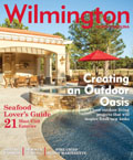 Wilmington Magazine Mar-Apr 2016