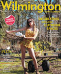 Wilmington NC Magazine Mar-Apr 2014