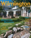 Wilmington NC Magazine Sept-Oct 2013