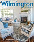 Wilmington Magazine May-June 2017