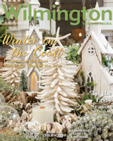 Wilmington Magazine Nov-Dec 2020