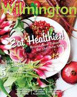 Wilmington Magazine Jan-Feb 2018