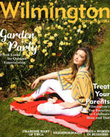 Wilmington Magazine May-June 2019