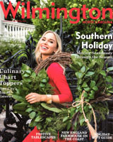 Wilmington Magazine Nov-Dec 2019