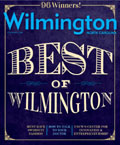 Wilmington Magazine July-Aug 2014