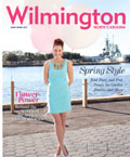 Wilmington Magazine Mar-Apr 2015