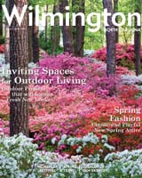 Wilmington Magazine Mar-Apr 2018