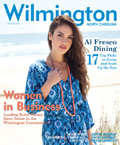 Wilmington Magazine May-June 2016
