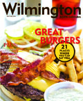 Wilmington Magazine May-June 2014