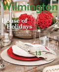 Wilmington Magazine Nov-Dec 2015