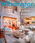 Wilmington Magazine Sept-Oct 2015