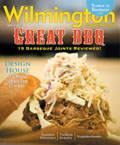 Wilmington Magazine May-June 2015