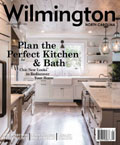 Wilmington Magazine Jan-Feb 2016