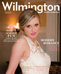 Wilmington NC Magazine May-June 2013