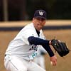 Southern Standouts From UNCW Baseball