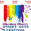Wilmington NC Events May-June 2014