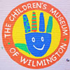 Wilmington's Hottest (and Coolest) Summer Camps