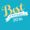 Best of Wilmington 2016