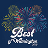 Best of Wilmington 2019