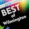 Best of Wilmington 2015