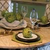 Create the Perfect Table Setting for Mom and Dad