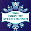 Best of Wilmington 2014