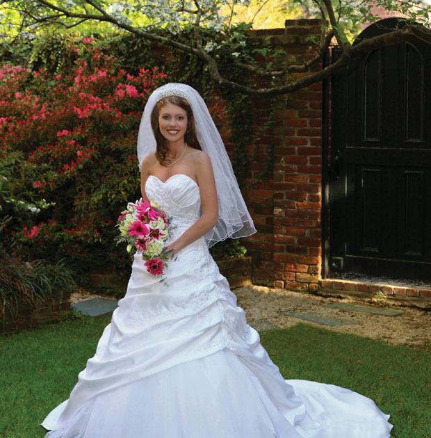 Wilmington Nc Weddings And Resource Guide